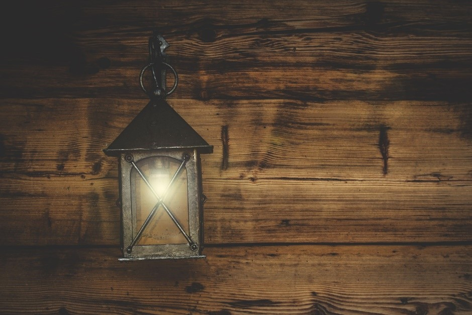 The Many Benefits Of Investing In Deck Lighting