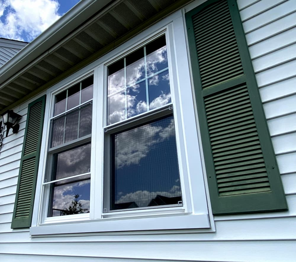 Benefits of Installing Additional Windows in Your Home