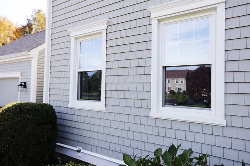 4 Benefits of Installing Additional Windows in Your Home