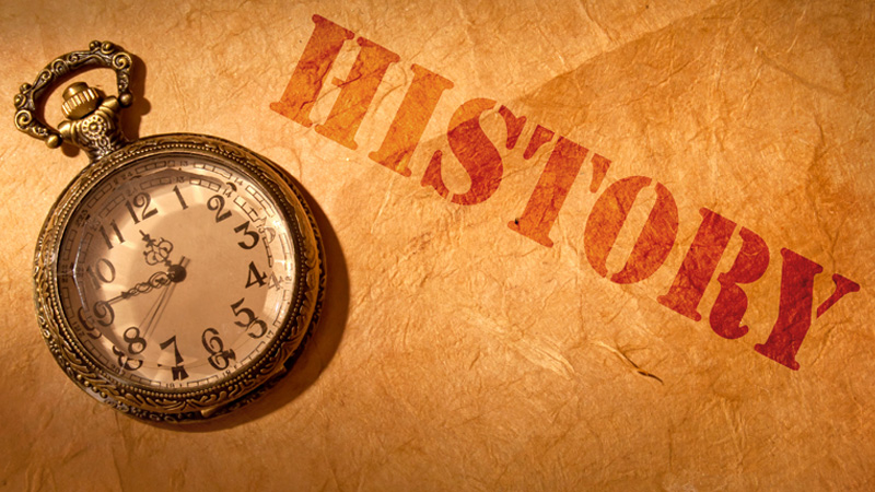 How to study History? Tips and tricks to memorize lessons