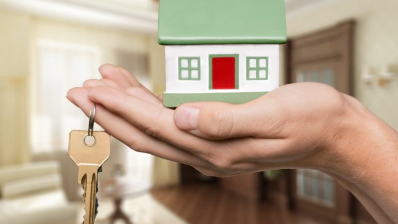 How to Make Your Home More Valuable