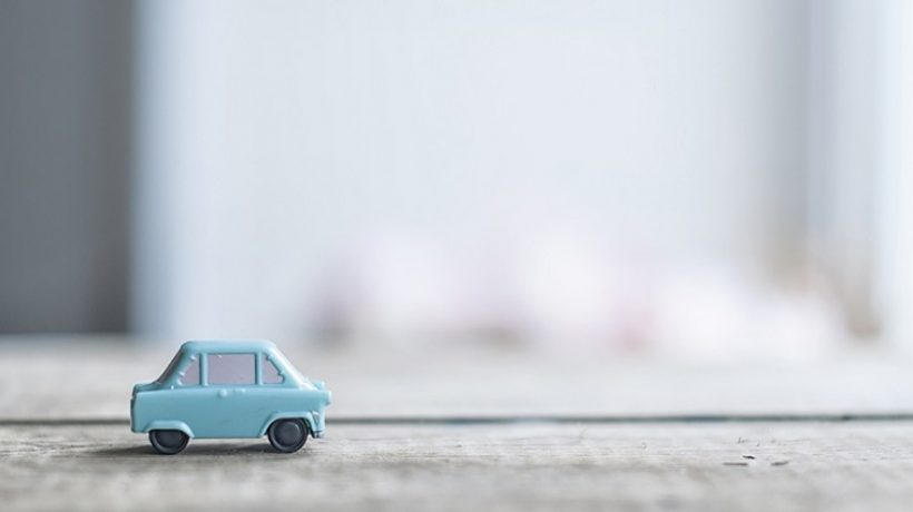 7 Ways To Lower Your Car Insurance Costs