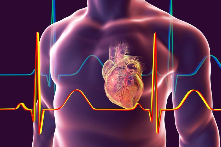 bad habits for heart health