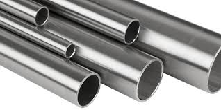 Facts about the metal Steel