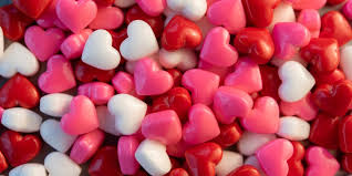 What to Buy a Woman For Valentines Day – Make This Holiday Special