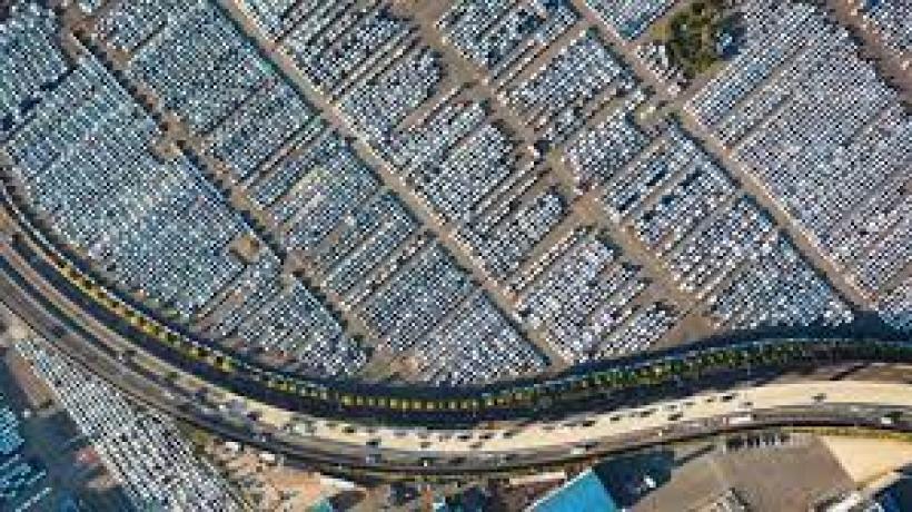 Fleet Management Requires an Understanding of Vehicle Fleet Requirements