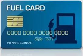 How Much Can You Save With a Fuel Card?