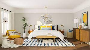 Tips For Bedroom Redecoration