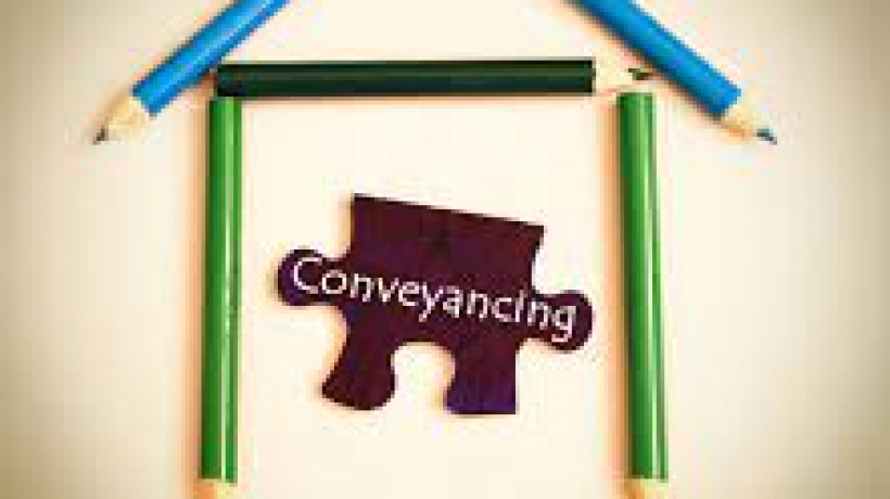 Why You Would Not Want To Move Home Without A Conveyancer