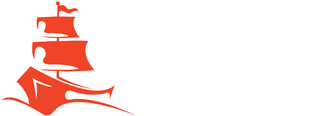 charleston-tea-party-logo