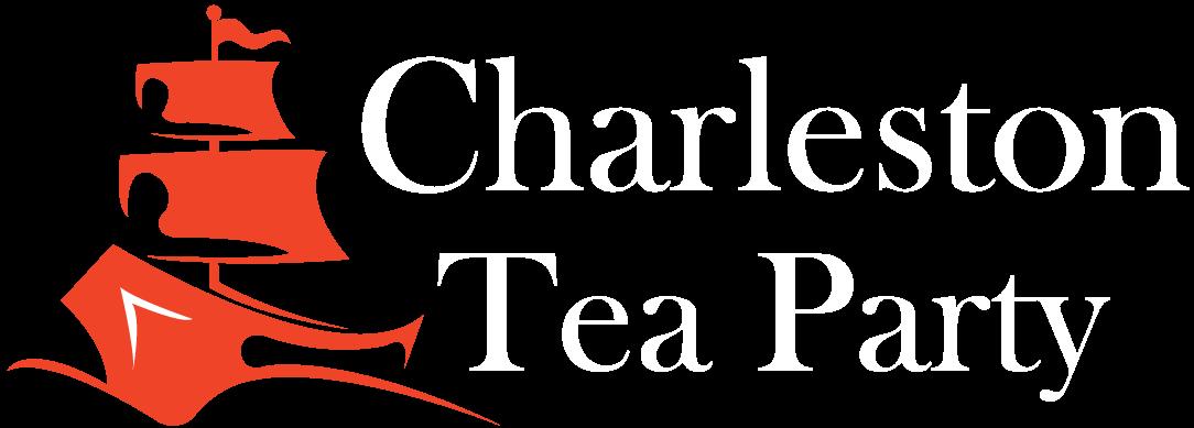 charleston-tea-party-logo