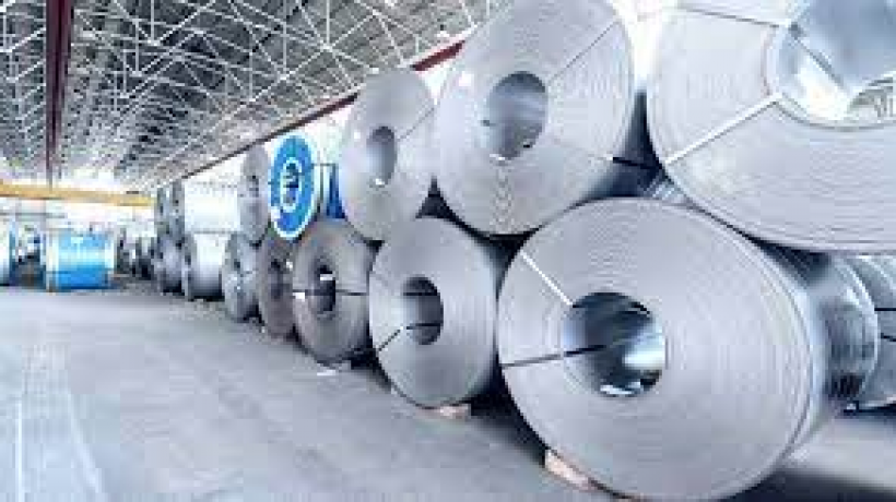 Steel Alloys – How Steel Is Formed