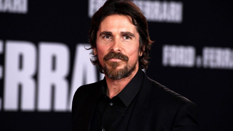 Christian Bale Net Worth, Films, Physical Transformation and Bio