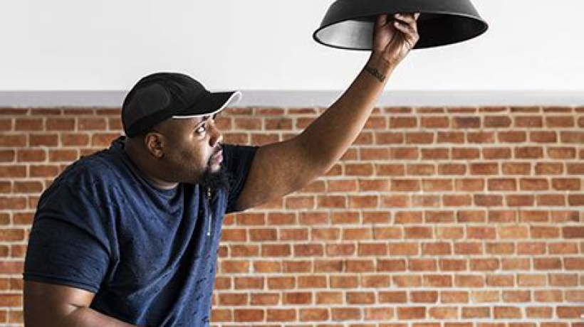 What Are The Benefits Of Installing New Lighting In The Home?