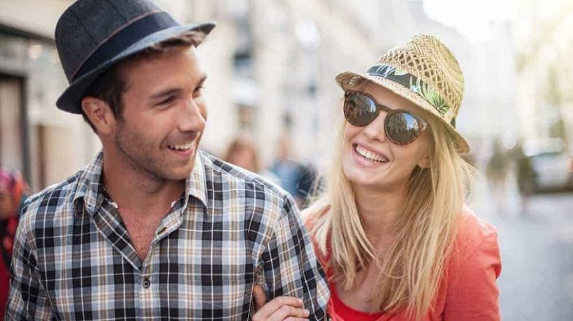 Which hat style is most easy to carry? Find out here!